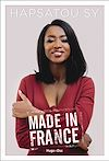 Télécharger le livre :  Made in France