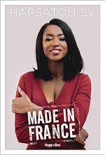 Téléchargez le livre :  Made in France