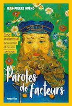 Download this eBook Paroles de facteurs