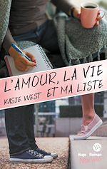 Download this eBook L'amour, la vie et ma liste