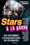 Télécharger le livre :  Stars à la barre