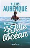 Télécharger le livre :  La fille de l'océan