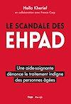 Télécharger le livre :  Le scandale des EHPAD