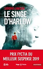 Download this eBook Le Singe d'Harlow