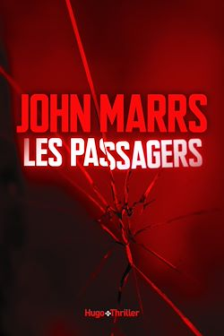 Download the eBook: Les passagers