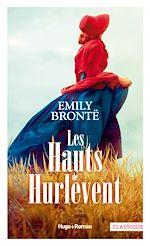 Download this eBook Les Hauts de Hurlevent