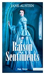 Download this eBook Raison et sentiments