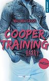Télécharger le livre :  Cooper training - tome 3 Harry