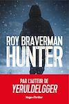 Hunter -Extrait offert-
