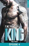 Télécharger le livre :  Kingdom - tome 1 King Episode 4