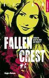 Télécharger le livre :  Fallen crest - tome 6 Extrait offert