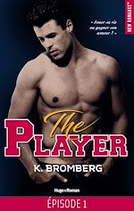 Download this eBook The player Episode 1