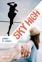 Download this eBook Sky high