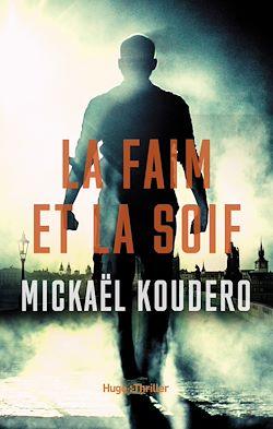 Download the eBook: La faim et la soif -Extrait offert-