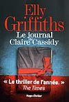 Télécharger le livre :  Le journal de Claire Cassidy