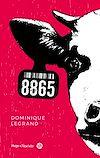 Télécharger le livre :  8865