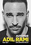 Télécharger le livre :  Adil Rami - Autopsie