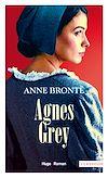 Télécharger le livre :  Agnès Grey