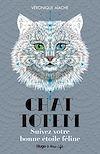 Télécharger le livre :  Chat totem - Suivez votre bonne étoile féline