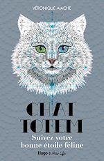 Téléchargez le livre :  Chat totem - Suivez votre bonne étoile féline