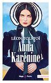Télécharger le livre :  Anna Karénine