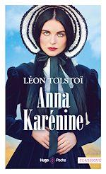 Download this eBook Anna Karénine