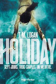Téléchargez le livre :  Holiday