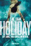 Télécharger le livre :  Holiday -Extrait offert-