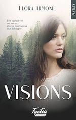 Téléchargez le livre :  Visions