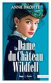 Télécharger le livre :  La dame du Château de Wildfell