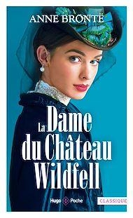 Téléchargez le livre :  La dame du Château de Wildfell
