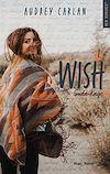 Télécharger le livre :  Wish - tome 1 épisode 1