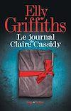 Télécharger le livre :  Le Journal de Claire Cassidy - extrait offert