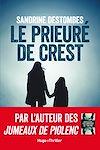 Le prieuré de Crest -Extrait offert-