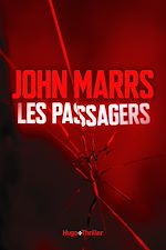 Download this eBook Les passagers -Extrait offert-