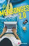 Télécharger le livre :  Petits Mensonges 2.0