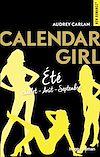Télécharger le livre :  Calendar girls - Eté (juillet-août-septembre)
