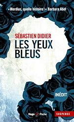 Download this eBook Les yeux bleus