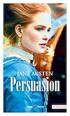 Télécharger le livre :  Persuasion