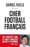 Télécharger le livre :  Cher football français