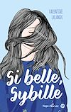 Télécharger le livre :  Si belle Sybille -Extrait offert-