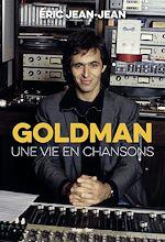 Download this eBook Goldman, une vie en chansons