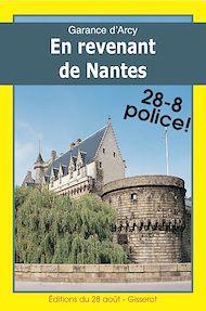 Téléchargez le livre :  En revenant de Nantes