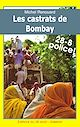 Télécharger le livre : Les castrats de Bombay