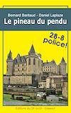 Télécharger le livre :  Le pineau du pendu