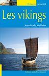 Télécharger le livre :  Les Vikings