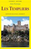 Télécharger le livre :  Les Templiers