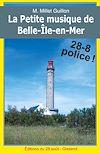 Télécharger le livre :  La petite musique de Belle-Île-en-mer