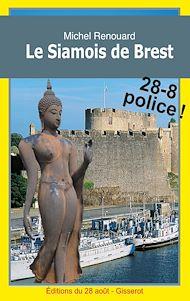 Téléchargez le livre :  le Siamois de Brest