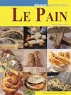 Télécharger le livre :  Le pain